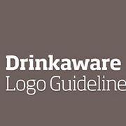 drinkaware_logo_guidelines-0001-BrandEBook.com