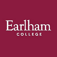 earlham_college_unleashing_our_brand_for_good