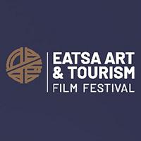 eatsa_art_and_tourism_film_festival_brand_style_guide