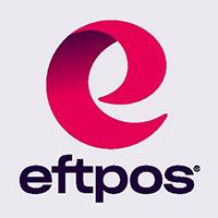eftpos_brand_guidelines