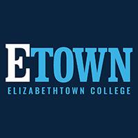 etown_elizabethtown_college_brand_style_guide_2020