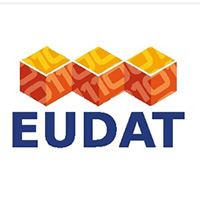 eudat_cdi_b2services_visual_guidelines_