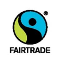 fairtrade_brand_guidelines_for_designer