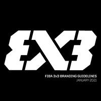 fiba_3x3_branding_guidelines