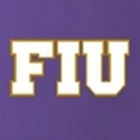 fiu_florida_international_university_business_logo_usage_guidelines