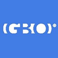 gbo_brand_identity_manual