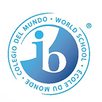 guidelines_for_ib_world_schools_and_partners