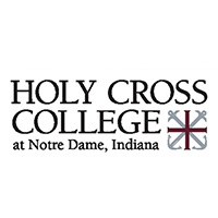 hcc_holy_cross_college_visual_identity_guide