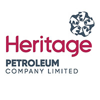 heritage_brand_manual_corporate_identity_guidelines_2020