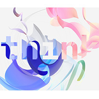 ibm_think_brand_guidelines