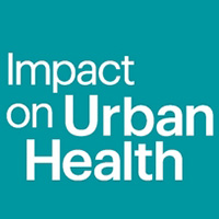 impact_on_urban_health_brand_guidelines