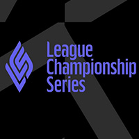 lcs_league_championship_series_partner_brand_guide