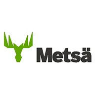 metsa_group_graphic_guidelines