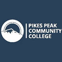 mkt_ppcc_pikes_peak_community_college_brand_guidelines_2021