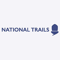 national_trails_brand_guidelines_2020
