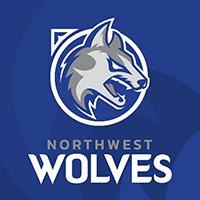 northwest_wolves_high_school_brand_guidelines