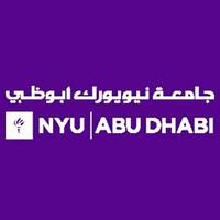 nyu_abu_dhabi_brand_guidelines