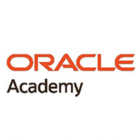 oracle_academy_logo_guidelines