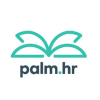 palm.hr_brand_guidelines