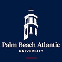 pba_pallm_beach_atlantic_university_brand_standards_2021
