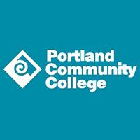 portland_community_college_brand_identity_standards