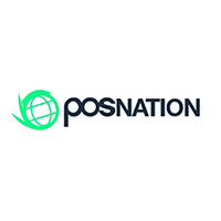 posn_the_pos_nation_brand_style_guide