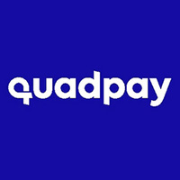 quadpay_brand_guidelines_and_merchant_marketing_resources