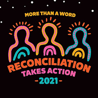 reconciliation_australia_takes_action_2021_brand_guidelines
