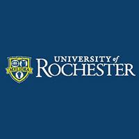 rochester_univirsity_identity_guide