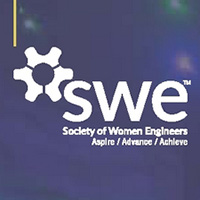 swe_the_society_of_women_engineers_brand_guidelines
