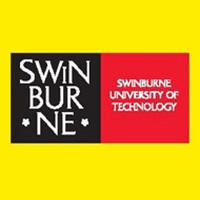 swinburne_brand_guidelines