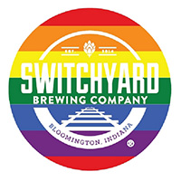 switchyard_branding_guidelines