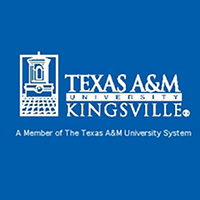 texas_aandm_university-kingsville_quick_reference_guide_graphic_standards
