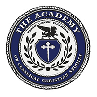 the_academy_brand_guidelines