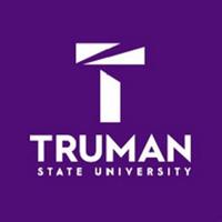 truman_brand_standards_guide