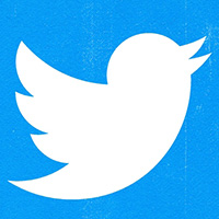 twitter_external_brand_guidelines