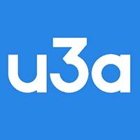u3a_brand_guidelines