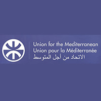 ufm_union_for_the_meditcrrancan_visual_identity_guidelines
