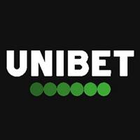 unibet_brand_manual_visual_identity_2020