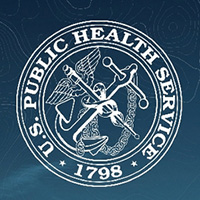 usphs_u.s.public_health_service_commissioned_corps_brand_guidelines