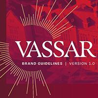 vassar_style_guidelines