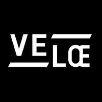 veloe_brand_guidelines