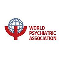 wcp_22nd_wpa_world_congress_of_psychiatry_design_manual